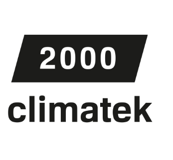 Climateck - 2000