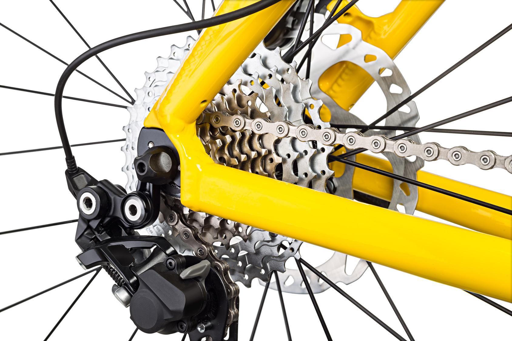 frenos-hidraulicos-bicicletas