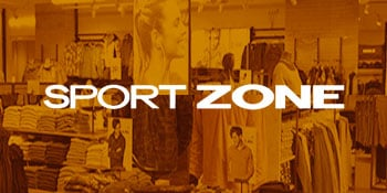Sport Zone Vilarreal Chaves