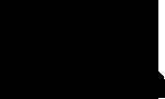 Boriken