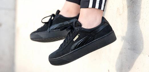 Sprinter - Zapatillas mujer