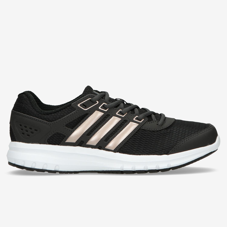 3de7c4e7aa Zapatillas Sprinter Adidas Lite Deportivas Negras Race Mujer FEawEqS