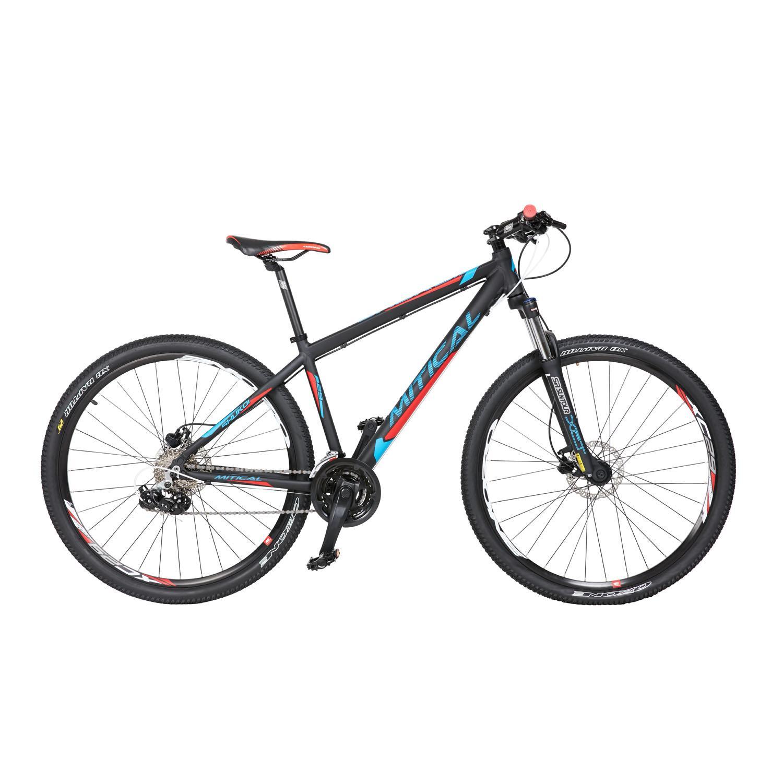 Bicicletas de montaña | Tienda de bicicletas Sprinter