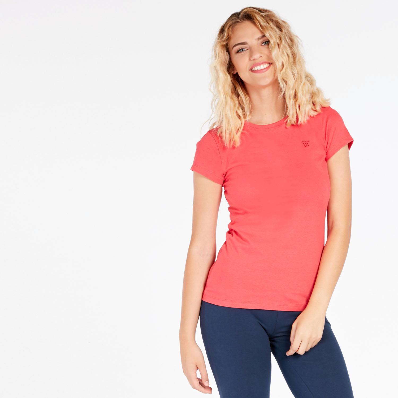 Calendarios camisetas ropa mujer letona