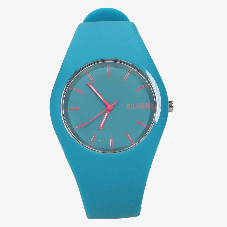 57003f04b205 relojes sport mujer