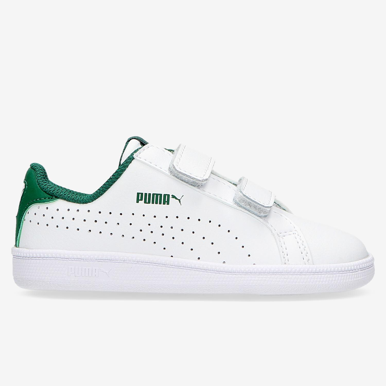 zapatillas deporte niños puma