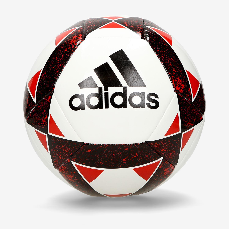 adidas futbol balones