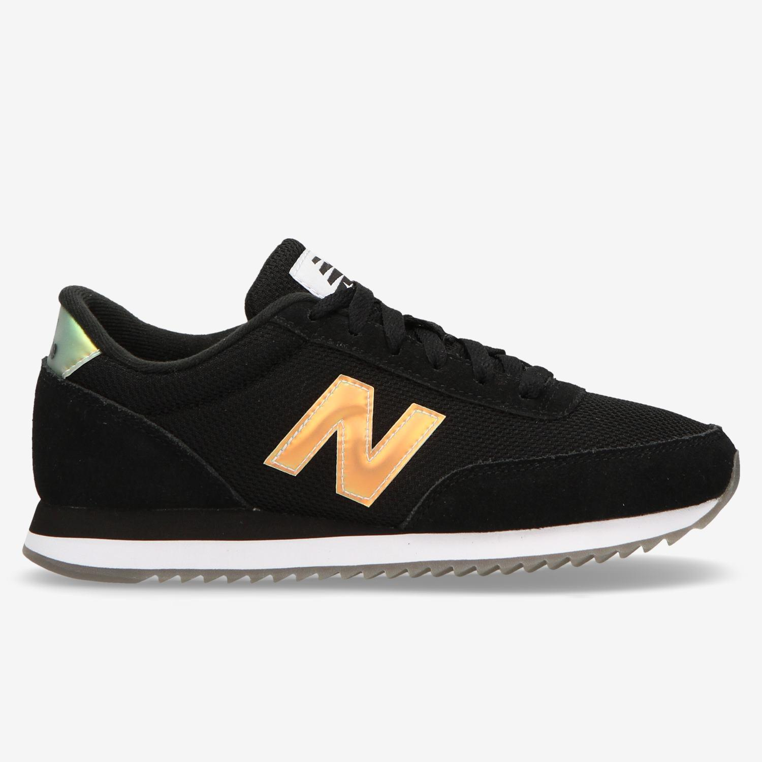 zapatillas new balance ni?o kv 396