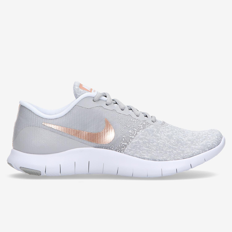 adidas mujer zapatillas deportivas