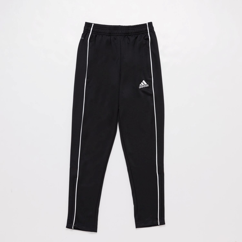 ropa adidas niño pantalones