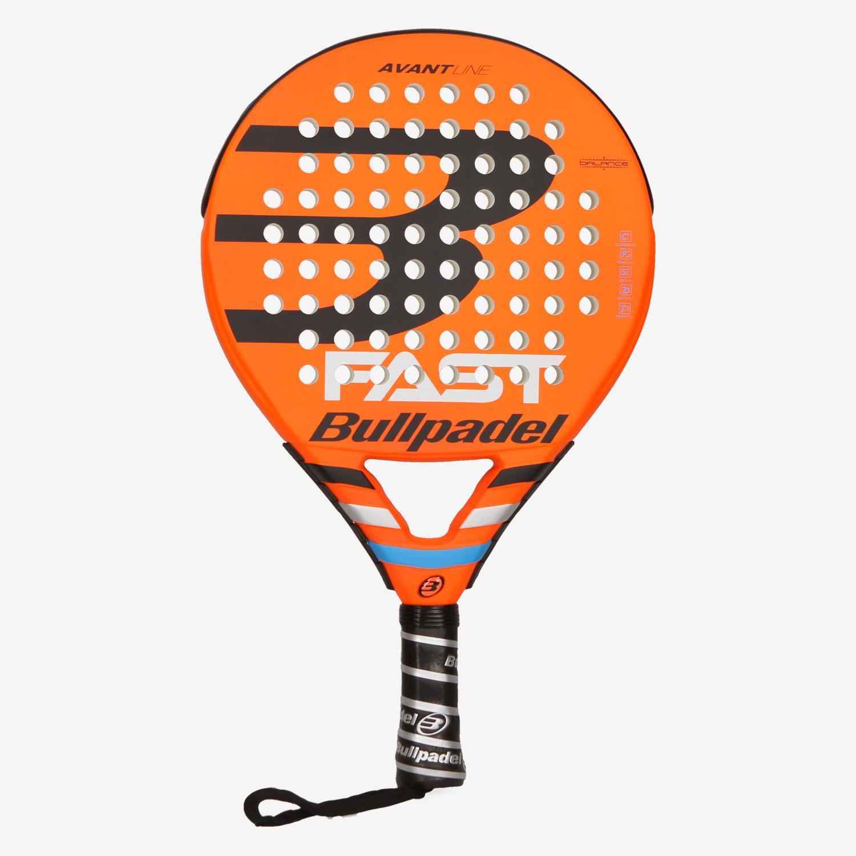 Bullpadel fast 180202599 00 4 for Precio logo